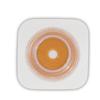 Convatec SUR-FIT Natura® Two-Piece Stomahesive® Skin Barrier (401576) MON 365734EA
