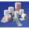 Cardinal Health Recording Paper Medi-Trace Roll 50 mm x 30 Meter Roll Without Grid MON 624580CS