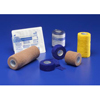 "Kendall: Medtronic - Compression Bandage Flex-Wrap Cotton / Rubber Blend 1"" x 5 Yard NonSterile"