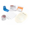 McKesson I.V. Start Kit MON 45822800