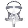 Fisher & Paykel CPAP Headgear ErgoForm MON 871060EA