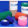 Medtronic Compression Bandage Flex-Wrap Cotton / Rubber Blend 4 x 5 Yard NonSterile MON 45842008