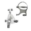 Fisher & Paykel CPAP Mask Simplus Full Face Medium MON 45856400