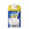 Hormel Health Labs Thickened Beverage Thick & Easy® Dairy 8 oz. Carton Milk Flavor Ready to Use Honey Consistency, 1/EA MON 866366EA