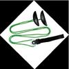 Rehabilitation: Donovan Industries - Resist-A-Band® Shoulder Pulley,