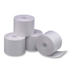Sysmex Paper Thermal Roll Without Grid, 1/PK MON 45942400
