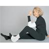 Alimed SkiL-Care™ Heel / Elbow Protector (503205) MON 45943000