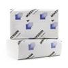 McKesson Paper Towel Multi-Fold 9.06 X 9.45 Inch, 4000/CS MON 46001216