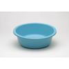 McKesson Wash Basin Polypropylene 6 Quart Round MON 46002912