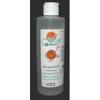 Cypress Alcohol Gel Hand Sanitizer Fresh Moment® 8 oz. Ethanol Squeeze Bottle, 36EA/CS MON 46012706