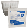 respiratory: Dynarex - Tracheostomy Care Kit Sterile