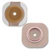 Hollister New Image Flat Flextend Skin Barrier (14602) MON 468293EA