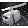 Salter-brecknell-medical-supplies: Salter Labs - Compressor W/Nebulizer 1/BX