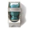 Convatec Aloe Vesta® Body Wash & Shampoo MON 46121800