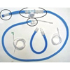 Vyaire Medical Portable Ventilator Circuit 5 Foot Pediatric MON 348908EA
