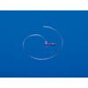 Cardinal Health Kangaroo™ Nasogastric Feeding Tube (461503) MON 804264EA