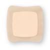 ConvaTec Foam Dressing Aquacel® Adhesive 5 X 5 Square, 10EA/BX MON 46192100
