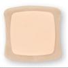ConvaTec Foam Dressing Aquacel® Adhesive 7 X 7 Square, 10EA/BX MON 46212100