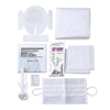 Medical Action Industries Dressing Change Kit Central Line with Tegaderm 1626 Dressing MON 46242100