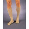 BSN Medical Compression Stockings JOBST Knee High Medium Beige Open Toe, 2 EA/PR MON 46263000