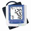 Mabis Healthcare Blood Pressure Monitor HealthSmart Automatic Large Arm MON 46312500