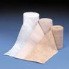 DeRoyal Bandage Compression Wrap 3-Ply MON 46332101