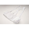 Val Med Back Support Large Hook and Loop Closure MON 46353000