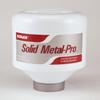 dishwashing detergent and dishwasher detergent: Ecolab - Solid Metal-Pro® Dish Detergent, 4 EA/CS