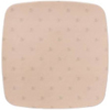 Convatec Foam Dressing with Silver Aquacel Ag 2 x 2 Square MON 46392101