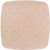 Convatec Foam Dressing with Silver Aquacel Ag 4 x 4 Square MON 46422100