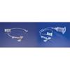 Smiths Medical Saf-T Wing® Blood Collection Set with Holder (982506), 50/BX MON 464855BX