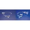 Smiths Medical Saf-T Wing® Blood Collection Set with Holder (982506), 50/BX, 4BX/CS MON 464855CS