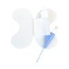 Mc Johnson Co Cath-Secure Plus® Catheter Tube Holder (5445-6) MON 46491900