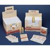 Propper Manufacturing Developer Seracult® 15 mL MON 151200EA