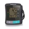 Mabis Healthcare Blood Pressure Monitor (04-635-001) MON 1012666EA