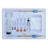 Smiths Medical Portex® Thoracentesis Kit, MON46532800