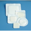 DeRoyal Foam Dressing Polyderm 2.25 x 2.25 Square Without Border Sterile MON 46592101