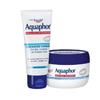 Beiersdorf Moisturizer Eucerin® Cream 4 oz. Jar MON 46621400