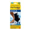 3M Futuro™ Ankle Stabilizer (46645EN), 12 EA/CS MON 46643000