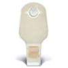 Convatec Ostomy Pouch Sur-Fit Natura® Two-Piece System 12 Length Drainable, 10EA/BX MON 527876BX