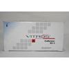 Ortho-Clinical Diagnostics Calibrator Kit 4 Vitros® Vitros 250/950 Chemistry Systems, 4 CAL/BX MON 46682400