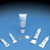 DeRoyal Wound Dressing Powder Multidex Powder 45 gm MON 726739EA