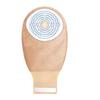 Convatec Ostomy Pouch Esteem + One Piece System 12 13/16 - 2 3/4es Drainable Trim to Fit MON 801314BX