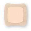 ConvaTec Foam Dressing Aquacel® Adhesive 4 X 4 Square, 10EA/BX MON 46802100
