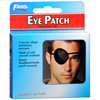 Wound Care: Apothecus - Eye Patch One Size Fits Most Elastic Band