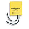 Briggs Healthcare Blood Pressure Cuff MON 46852500