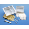 Carefusion Tracheostomy Care Kit AirLife Sterile MON 46904000
