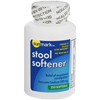 McKesson Stool Softener sunmark®, 250 Softgel Capsules MON 46942700