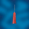 """Needles & Syringes: BD - Filter Nokor® Medication Transfer Needle 18 Gauge 1-1/2"""", 100 EA/BX"""