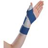 McKesson Thumb Spica Lt Sm-Med EA MON 46983000